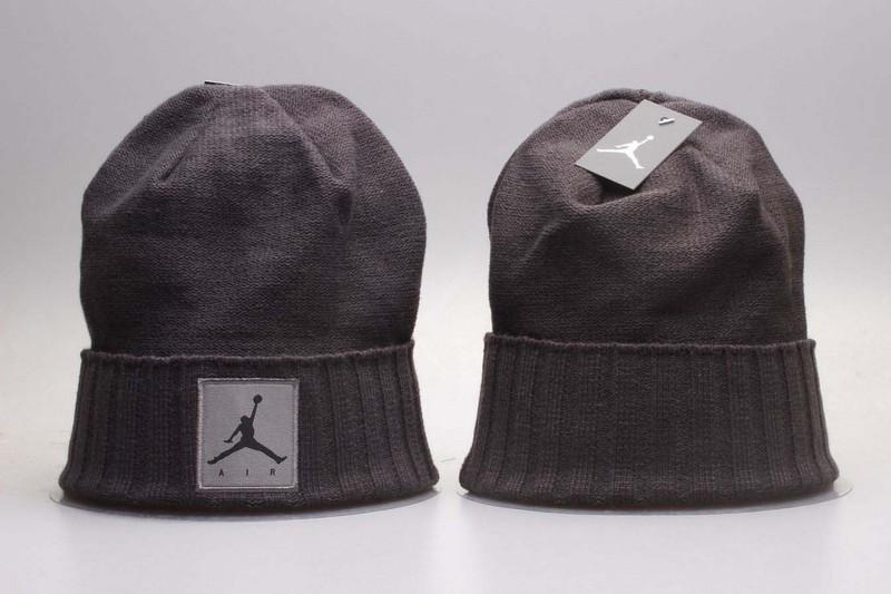 Air Jordan Fashion Knit Hat YP