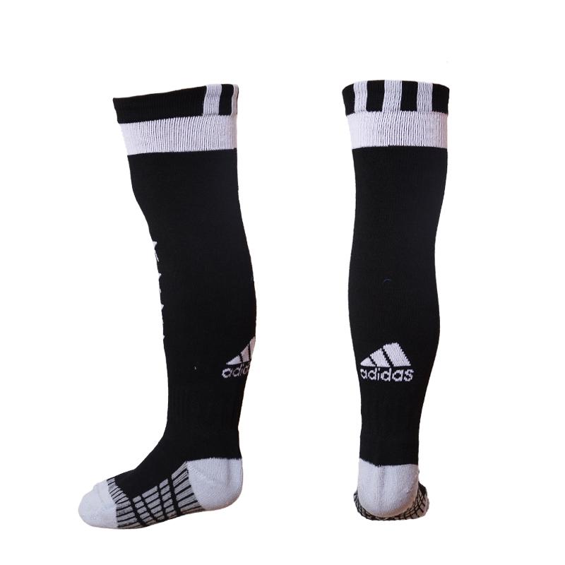 Germany Euro 2016 Home Youth Soccer Socks