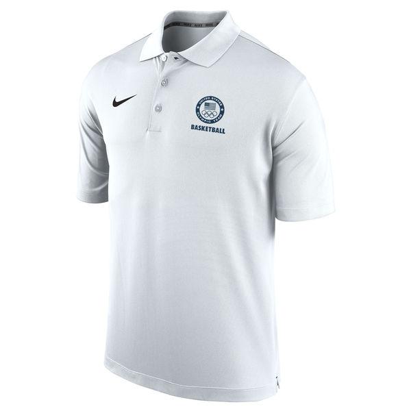 NBA Polo Shirt, Wholesale NBA Polo Shirt, China NBA Polo