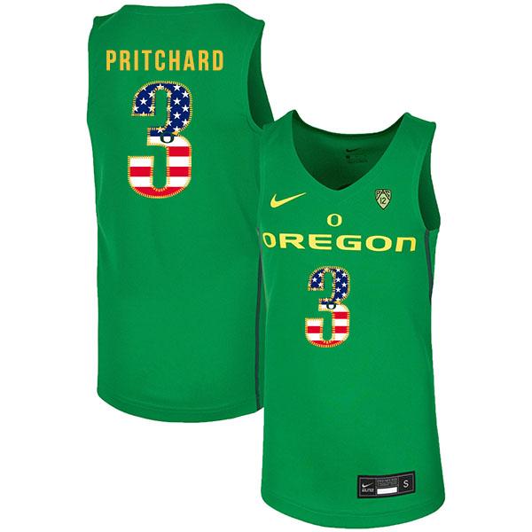 NBA Jerseys, Wholesale NBA Jerseys, China NBA Jerseys,Discount NBA