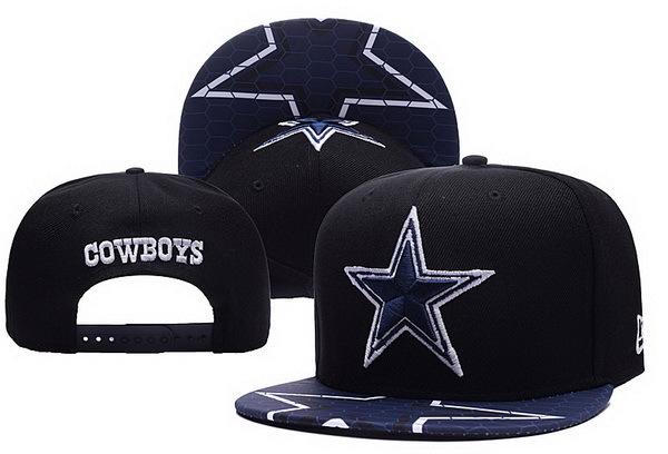 Ravens Team Logo Black Adjustable Hat TX