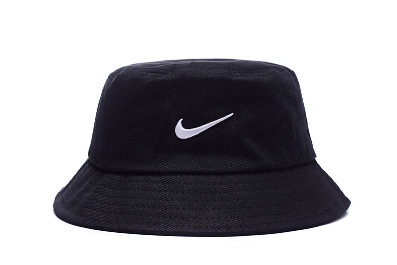 Nike Light Black Wide Brim Hat SD