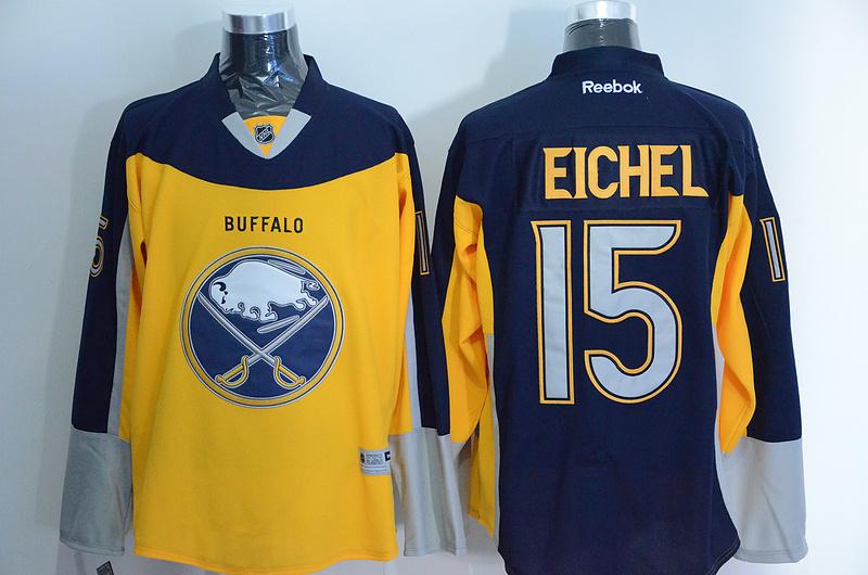 buffalo sabres jersey 2015