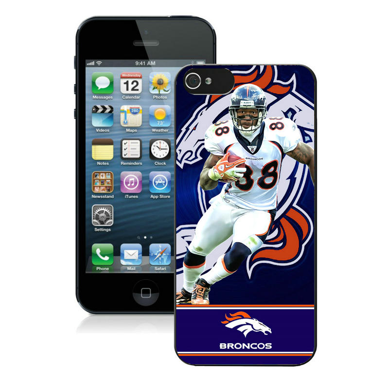 883Demaryius-Thomas-Catch