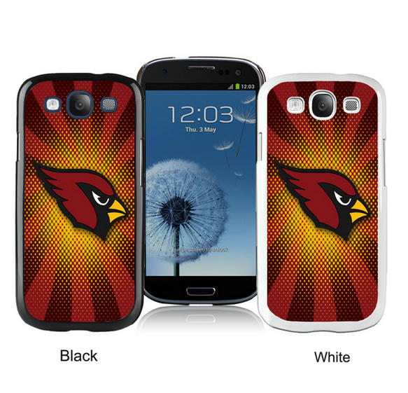 Arizona Cardinals_Samsung_S3_9300_Phone_Case_04
