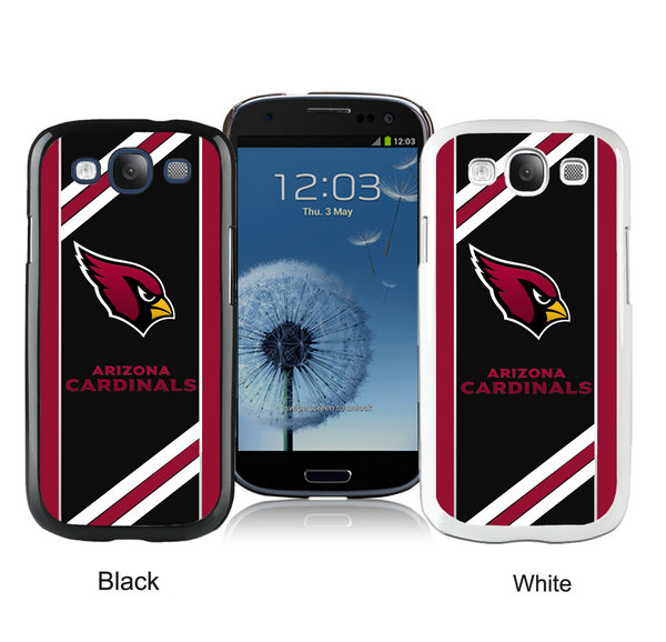 Arizona Cardinals_Samsung_S3_9300_Phone_Case_05