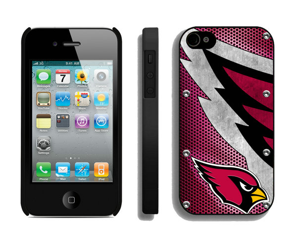 Arizona_Cardinals_iPhone_4_4S_Case_06