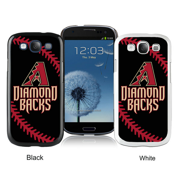 Arizona_Diamon_dbacks_Samsung_S3_9300_Phone_Case