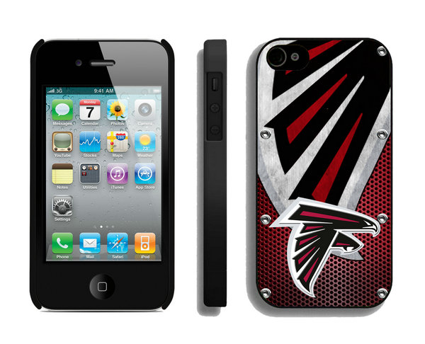 Atlanta_Falcons_iPhone_4_4S_Case_06