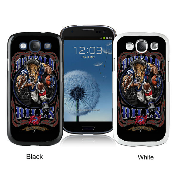 Buffalo_Bills_Samsung_S3_9300_Phone_Case_06