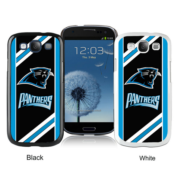 Carolina Panthers_Samsung_S3_9300_Phone_Case_05