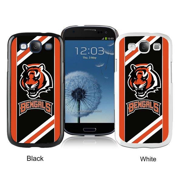 Cincinnati Bengals_Samsung_S3_9300_Phone_Case_05