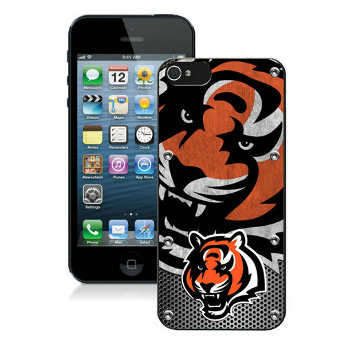 Cincinnati_Bengals_iPhone_5_Case_06