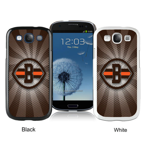 Cleveland Browns_Samsung_S3_9300_Phone_Case_04