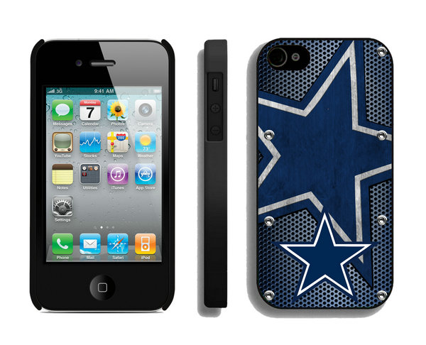 Dallas_Cowboys_iPhone_4_4S_Case_06