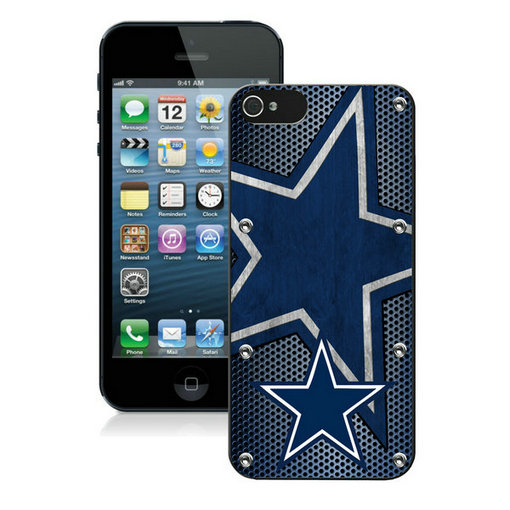 Dallas_Cowboys_iPhone_5_Case_06