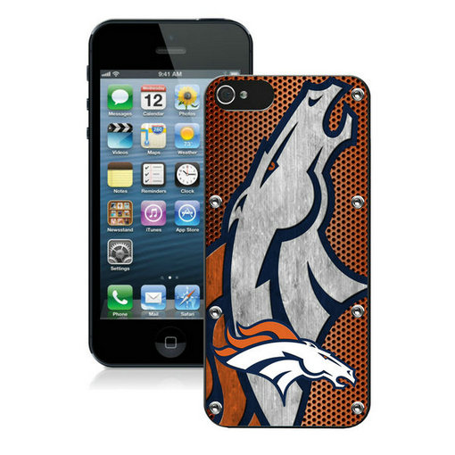 Denver_Broncos_iPhone_5_Case_06