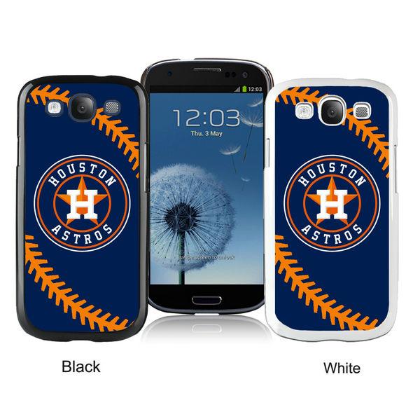 Houston_Astros_Samsung_S3_9300_Phone_Case