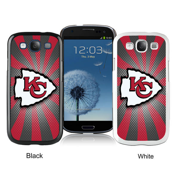 Kansas City Chiefs_Samsung_S3_9300_Phone_Case_04