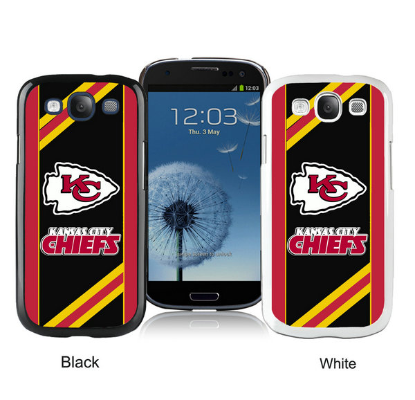 Kansas City Chiefs_Samsung_S3_9300_Phone_Case_05