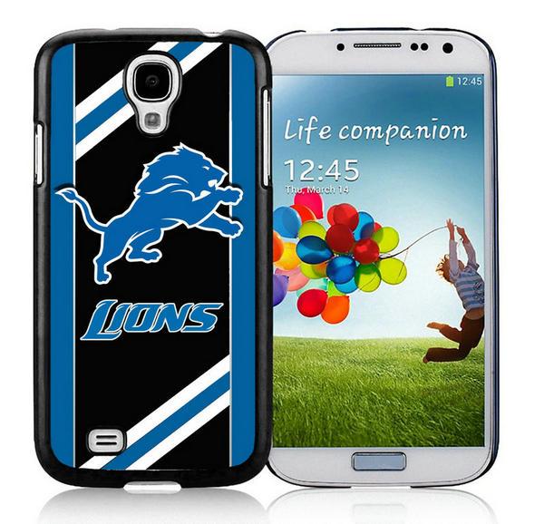 NFL-Detroit-Lions-1-Samsung-S4-9500-Phone-Case