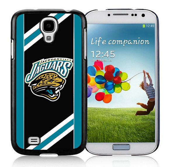 NFL-Jacksonville-Jaguars-1-Samsung-S4-9500-Phone-Case