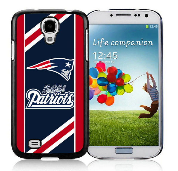 NFL-New-England-Patriots-1-Samsung-S4-9500-Phone-Case