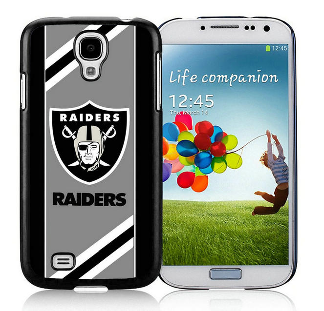 NFL-Oakland-Raiders-1-Samsung-S4-9500-Phone-Case