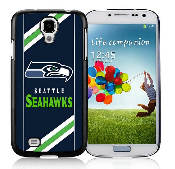 NFL-Seattle-Seahawks-1-Samsung-S4-9500-Phone-Case