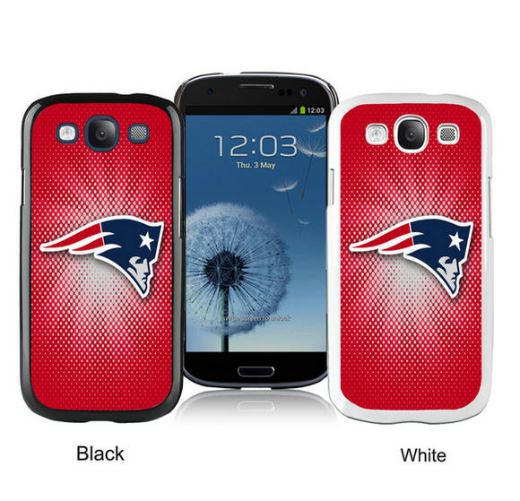 New England Patriots 2_Samsung_S3_9300_Phone_Case_04