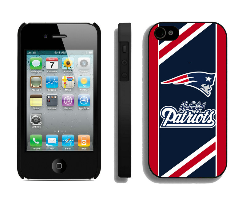 New England Patriots-iPhone-4-4S-Case-01
