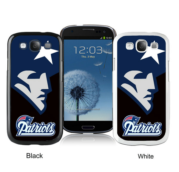 New England Patriots_Samsung_S3_9300_Phone_Case_05