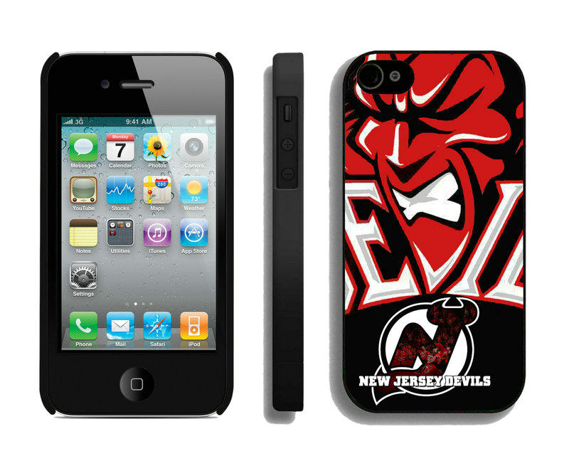 New Jersey Devils-iphone-4-4s-case-01