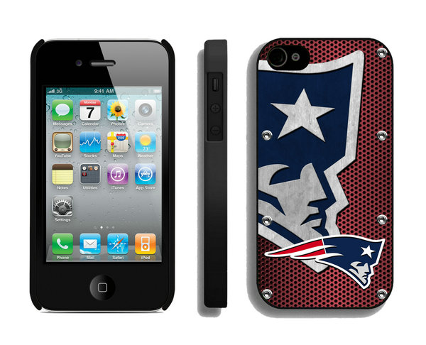 New_England_Patriots_iPhone_4_4S_Case_06