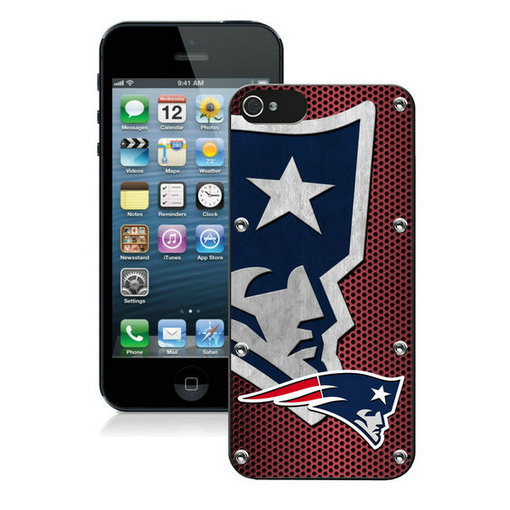 New_England_Patriots_iPhone_5_Case_06