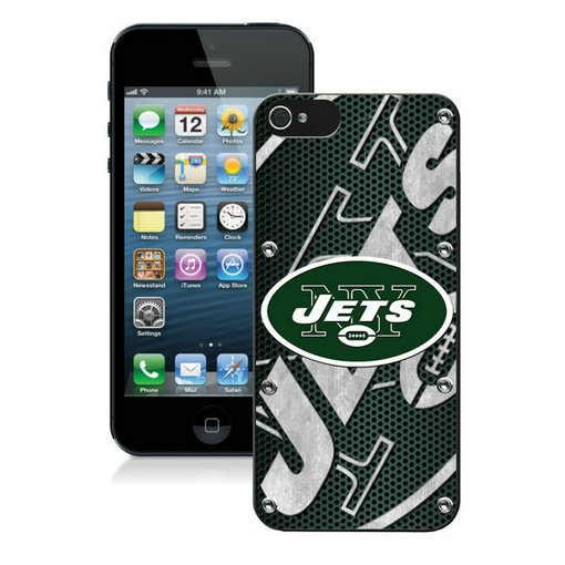 New_York_Jets_iPhone_5_Case_06