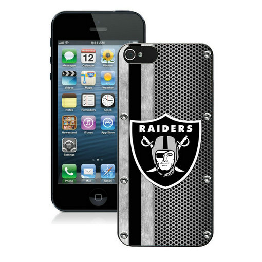 Oakland_Raiders_iPhone_5_Case_06
