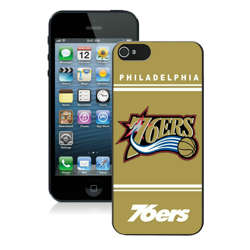 Philadelphia 76ers-iPhone-5-Case-01