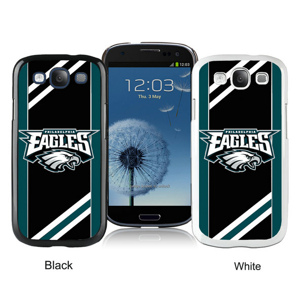 Philadelphia Eagles_Samsung_S3_9300_Phone_Case_05