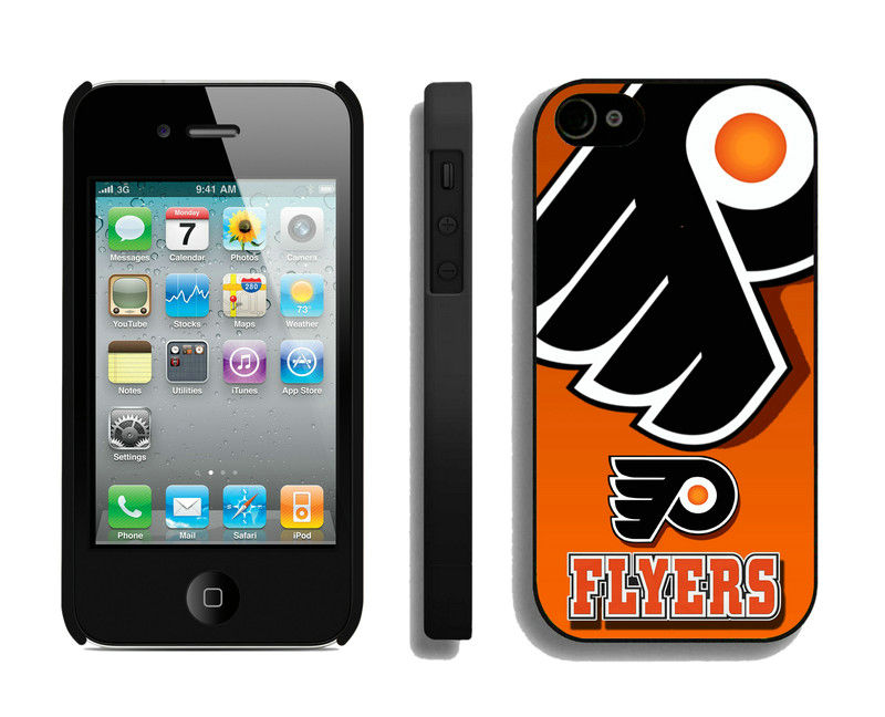 Philadelphia Flyers-iphone-4-4s-case-01
