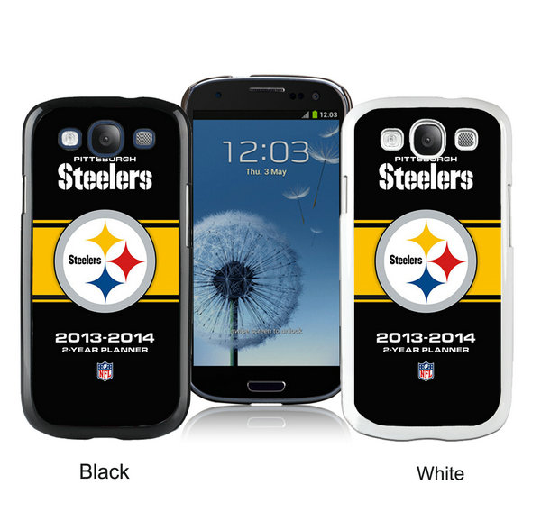 Pittsburgh Steelers_Samsung_S3_9300_Phone_Case_05