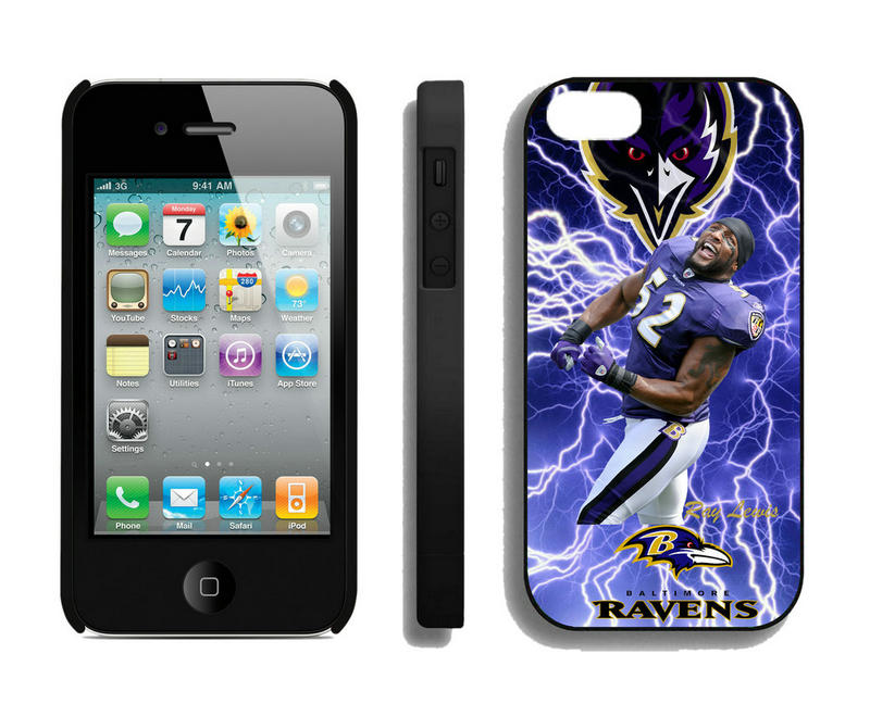 Ray Lewis3