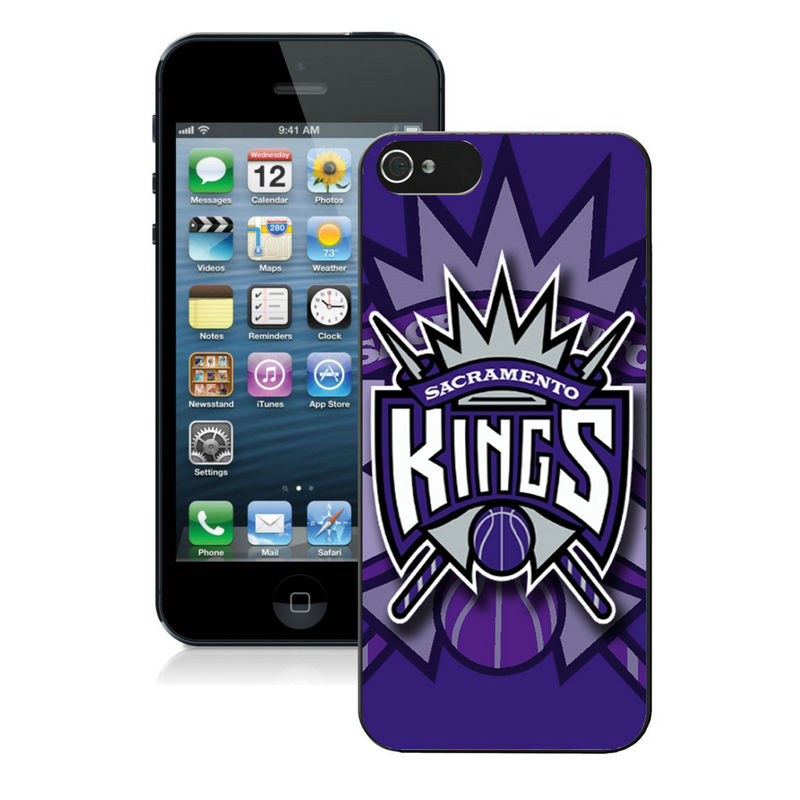 Sacramento Kings-iPhone-5-Case-02