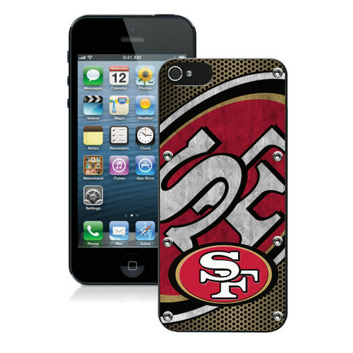 San_Francisco_49Ers_iPhone_5_Case_06