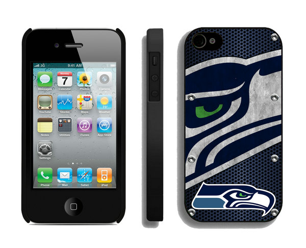 Seattle_Seahawks_iPhone_4_4S_Case_06