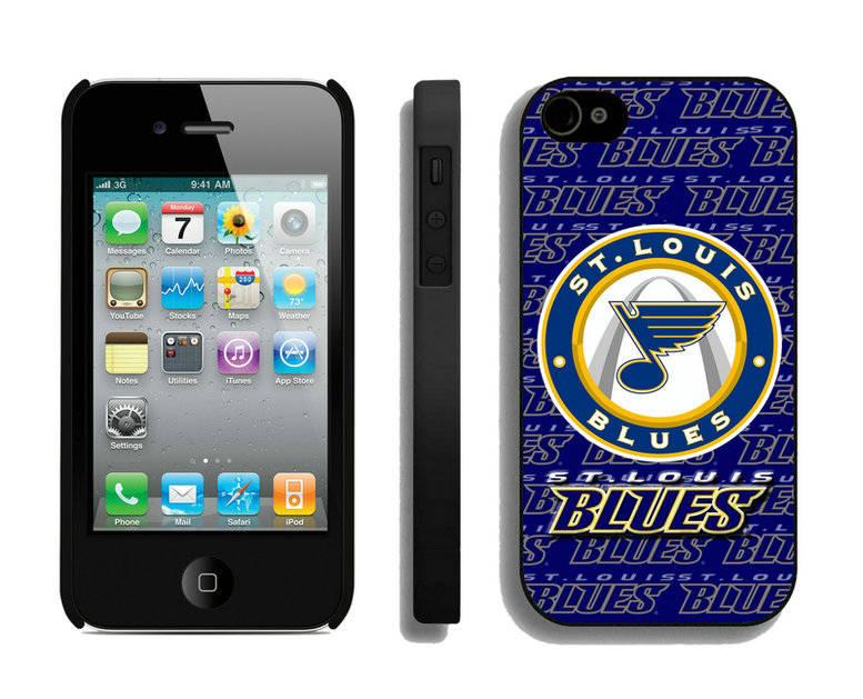 St. Louis Blues-iphone-4-4s-case-01