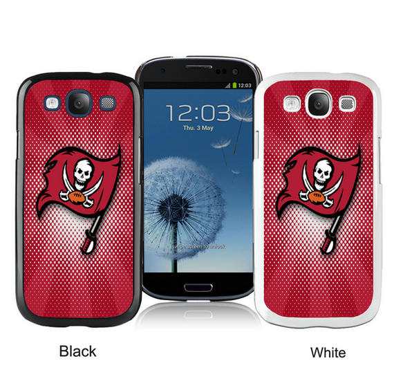 Tampa Bay Buccaneers_Samsung_S3_9300_Phone_Case_04