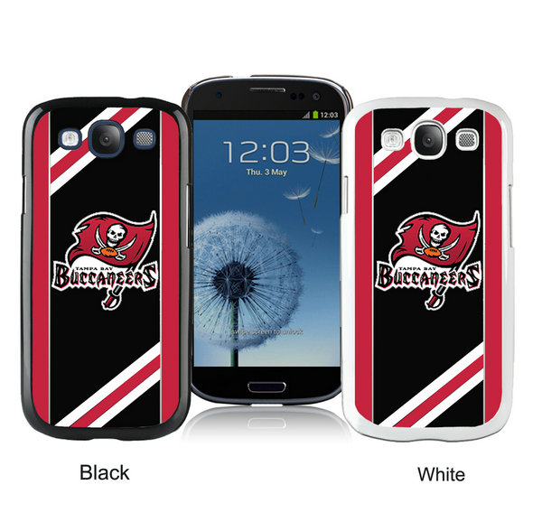 Tampa Bay Buccaneers_Samsung_S3_9300_Phone_Case_05