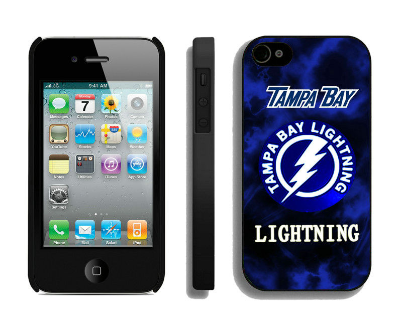 Tampa Bay Lightning-iphone-4-4s-case-01
