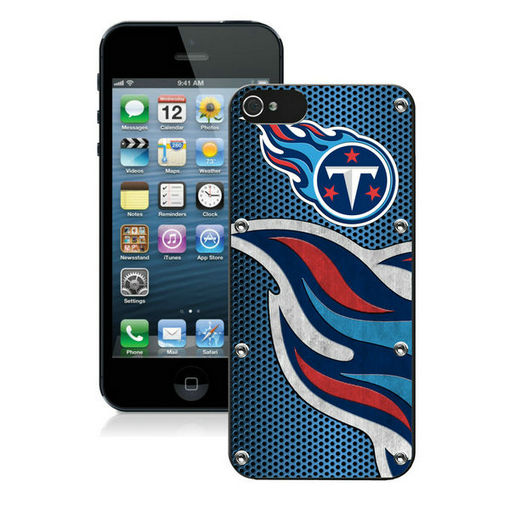 Tennessee_Titans_iPhone_5_Case_06